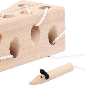 zun_pm_Sznurowanie-ser-i-mysz-small-foot-design-gry-drewniane-zabawki-zrecznosciowe-1933_1