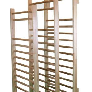 drabinka-gimnastyczna-pojedyncza-drewniana