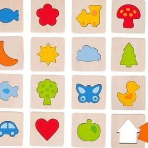 zun_pm_Memo-dotykowe-pamieciowe-Poczuj-pary-56968-goki-zabawki-edukacyjne-8826_2