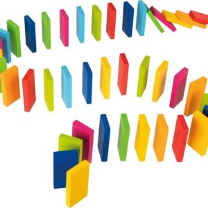 zun_pm_Domino-z-drewna-dla-dzieci-Kolorowa-chwila-58760-Goki-ukladanka-dla-dzieci-26499_1